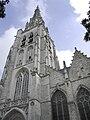 Saint Guidon.P9100008.jpg