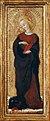 Saint Margaret sc417.jpg