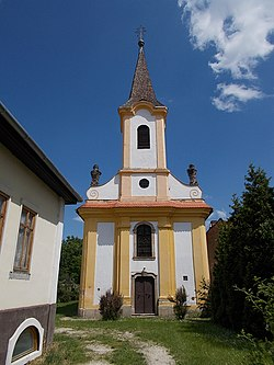 zsírvesztés a templomok körül)