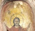 Saint Nicholas Church in Rakovec Fresco.png