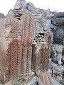 Saint Sargis Monastery, Ushi 149.jpg