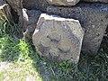 Saint Sargis Monastery, Ushi 387.jpg