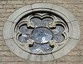 Saint Thomas Roman Catholic church Jersey 12.jpg