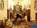 Sainte-Colombe-sur-Loing-FR-89-église-intérieur-10.jpg