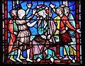 Sainte Chapelle - PA00085991.JPG