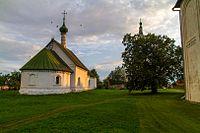 Saints Boris and Gleb Church (Kideksha) 4.jpg