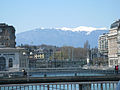 Salève seen from Geneva.jpg