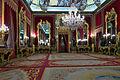 Salón del Trono del Palacio Real de Madrid.jpg