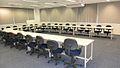 Sala de treinamento - Cursos Corporativos.jpg