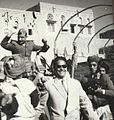 Salal 1962.jpg