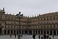 Salamanca (40209217364).jpg