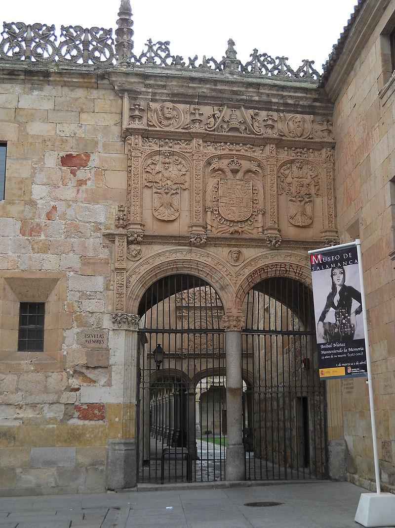 Salamanca universidad Escuelas Menores.jpg