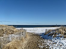Salisbury Beach in Winter, Salisbury MA.jpg