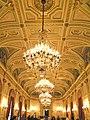 Salle des fetes 1 Palais Bourbon.jpg