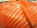 Salmon sashimi detail.jpg