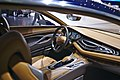 Salon de l'auto de Genève 2014 - 20140305 - Cadillac Elmiraj 2.jpg