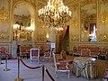 Salon des saisons 5 Palais Bourbon.jpg