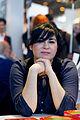 Salon du livre de Paris 2011 - Agnès Abécassis - 001.jpg