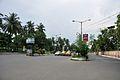 Salt Lake Bypass - Sector-V - Salt Lake City - Kolkata 2013-06-19 9010.JPG
