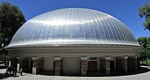 Salt Lake Tabernacle (29316991868).jpg