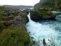 Saltos del Petrohue Chile - panoramio (6).jpg