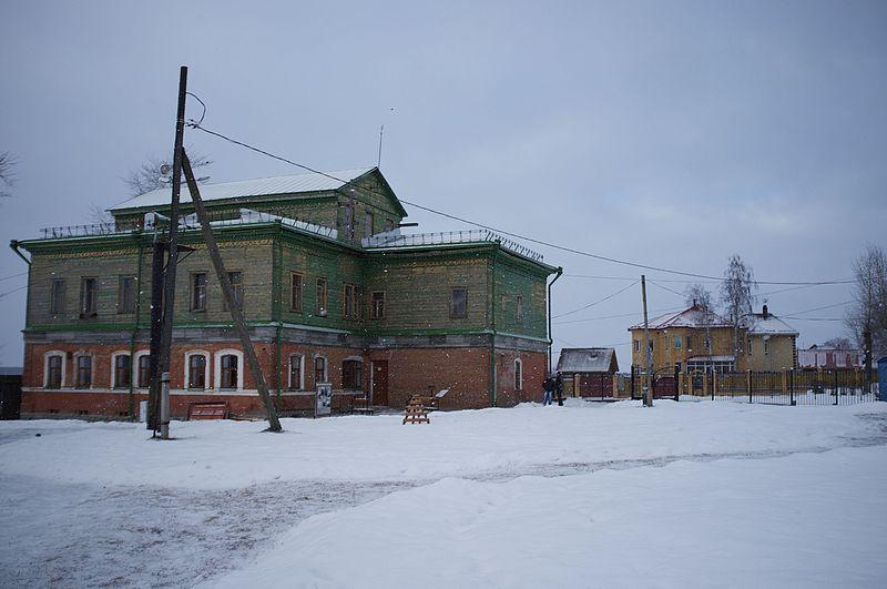 File:Salts of Russia Museum, Ust-Borovsky Salt Factory (15956874825).jpg