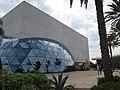 Salvador Dali Museum - panoramio (15).jpg