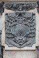 Salzburg - Altstadt - Domplatz Mariensäule Reliefe - 2020 06 10-6.jpg