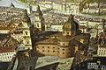 Salzburg Sattler-Panorama Dom 2.jpg