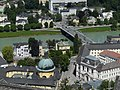 Salzburg panoramic view 07.JPG