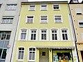 Salzburger Häuser HH-Harburg (4).jpg