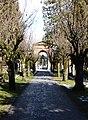 Salzburger Kommunalfriedhof (13).jpg