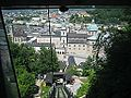 Salzsburgo (3576818034).jpg