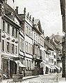 Salzstraße um 1905.jpg