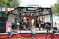 Sammersee 2014 Festival Instant Vibes (02).jpg