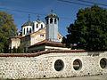 Samokov-St-Nicolas-Church.jpg