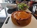 Samosa Pie (43528158072).jpg