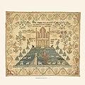 Sampler (USA), 1810 (CH 18564325).jpg