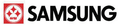 Samsung Electronics logo (1969-1979).png
