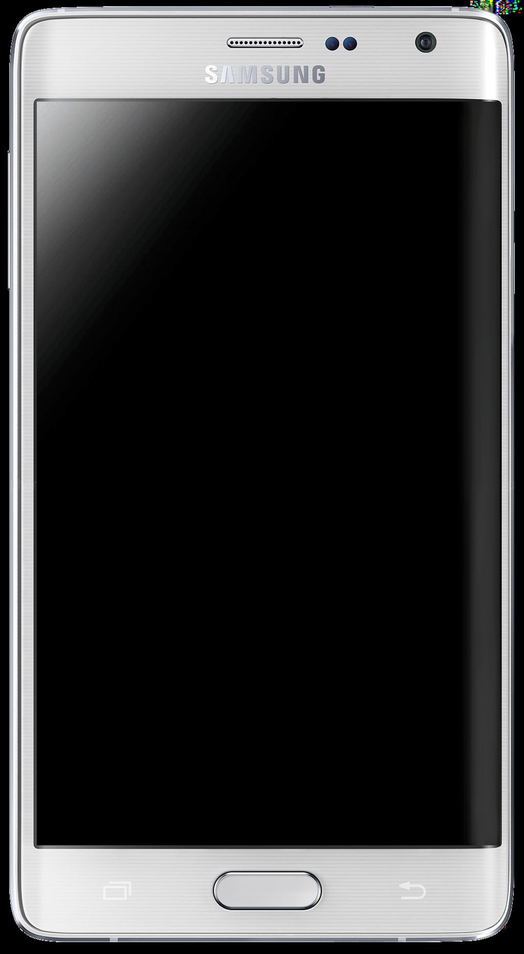 324004a0c4 SC-01G - 無料配送での完全な情報とオンライン販売. 最高のオンラインストアで最も安い価格で今すぐ注文して購入してください! 割引 & クーポン.
