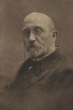 Samuel Abraham Poznański or Shemuel Avraham Poznanski.png