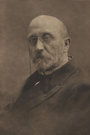 Samuel Abraham Poznański - Samuel Abraham Poznański