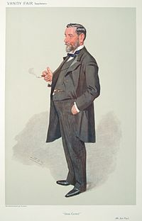 Samuel Fay Vanity Fair 30 October 1907.jpg