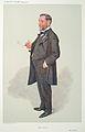 Samuel Fay Vanity Fair 30 October 1907.jpg