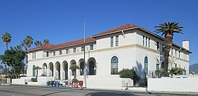 San Bernardino Main Post Office 2 (cropped).jpg