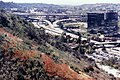San Diego,California,USA. - panoramio (37).jpg