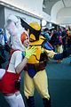San Diego Comic Con 2014-1353 (14751020006).jpg