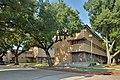 San Felipe Courts Historic District (HDR).jpg