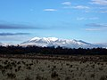 San Francisco Peaks with snow (3879570820).jpg