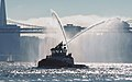 San Francisco tug employs water cannons.jpg